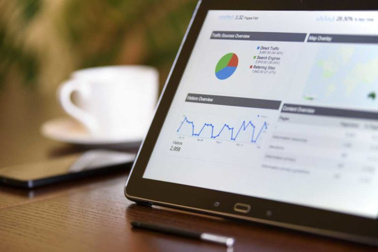 Should You Buy an Existing Website or Start a New One? Read This Report