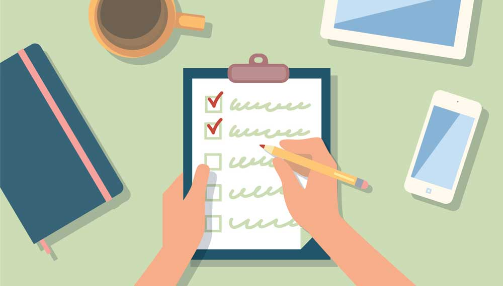How To Do Proper Due Diligence Before Buying A Website
