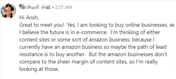 Buying-a-Content-Site