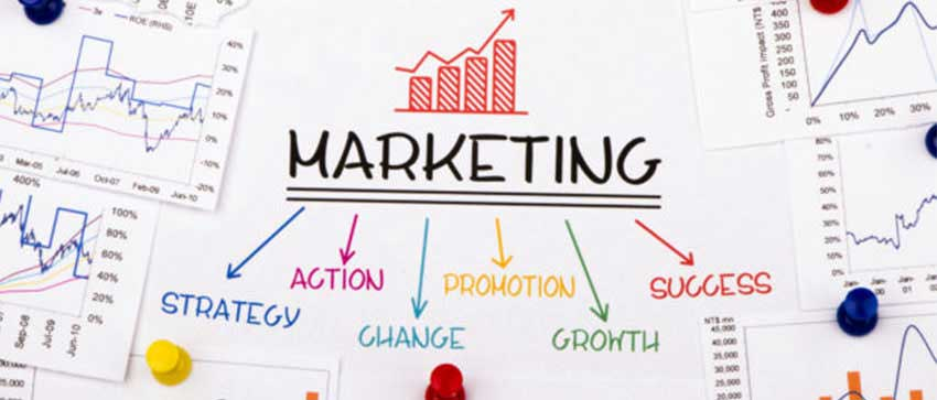 Online-Business-Marketing-Strategy