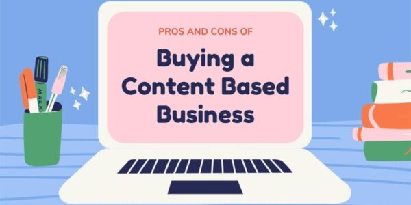 Pros-and-Cons-of-Content-Based-Business