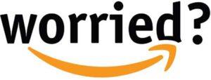 Amazon-unpredictability