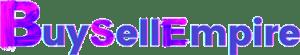 BuySellEmpire-Main-Logo
