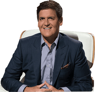 Buy or Sell a business Mark Cuban BuySellEmpire