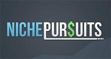 nichepursuit-logo